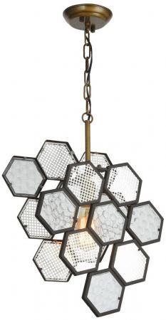 Подвесной светильник Favourite Honey 1904-1P
