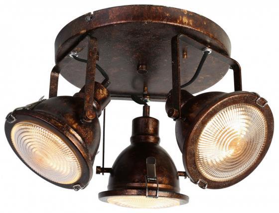 Спот Favourite Industria 1898-3C спот favourite 1583 3c