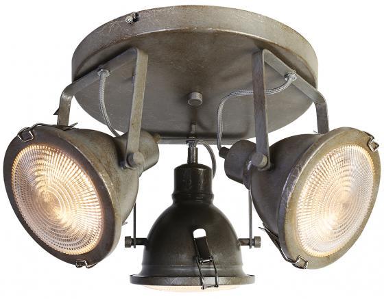 Спот Favourite Industria 1899-3C спот favourite 1583 3c