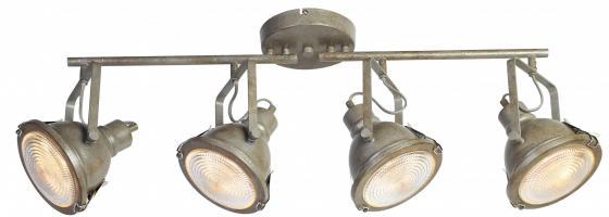 Спот Favourite Industria 1899-4C colosseo 70805 4c celina