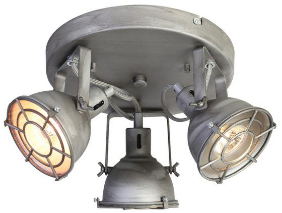 Спот Favourite Lichtwerfer 1894-3C спот favourite 1583 3c