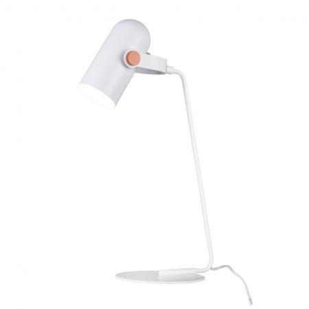 Настольная лампа Favourite Ampolla 2008-1T настольная лампа favourite 2008 1t