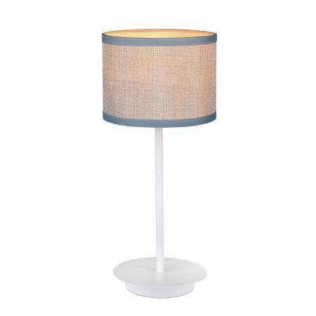 Настольная лампа Favourite Essentia 2002-1T favourite настольная лампа favourite essentia 2001 1t