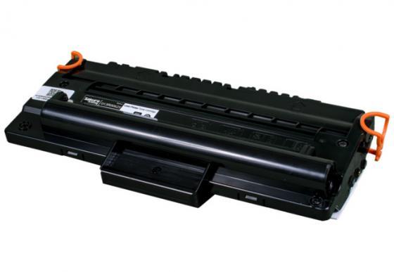 Картридж Sakura SA013R00625 для Xerox WC3119 черный 3000стр картридж sakura scxd4200a для samsung scx 4200 черный 3000стр
