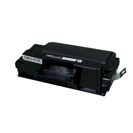 Картридж Sakura SA106R02310 для Xerox WC3315/3325 черный 5000стр