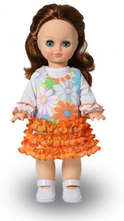 Кукла Элла 9 озвученная