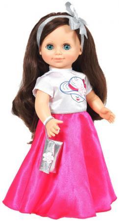 Кукла ВЕСНА Анна 8 42 см со звуком В2852/о кукла yako m6579 6