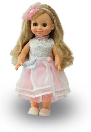Кукла Анна Весна 16 со звуковым устройством кукла yako m6579 6
