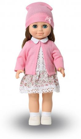 Кукла Анна Весна 22 со звуковым устройством весна кукла олеся 5 со звуковым устройством 35 см