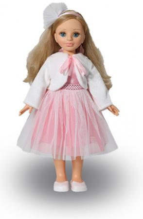 Кукла Эсна Весна 1 цена