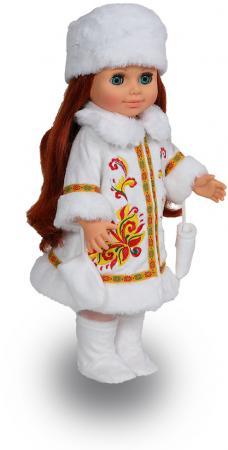 Кукла ВЕСНА Анна 13 42 см со звуком кукла весна 35 см