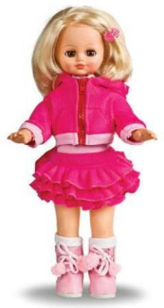 Кукла Маргарита 2 звук кукла кана из серии джуку
