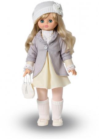 Кукла ВЕСНА Алиса 22 55 см со звуком ходячая кукла алла весна