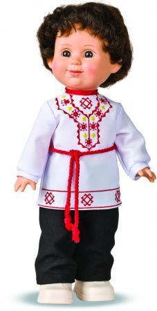 Кукла ВЕСНА Сетнер 34 см со звуком кукла yako m6579 6