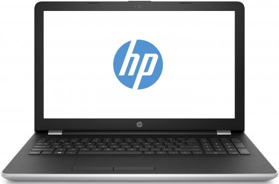 Ноутбук HP 15-bs591ur 15.6 1920x1080 Intel Pentium-N3710 500 Gb 4Gb Intel HD Graphics 405 серебристый Windows 10 Home 2PV92EA ноутбук hp 15 bs509ur 15 6 1920x1080 intel pentium n3710 500 gb 4gb intel hd graphics 405 черный windows 10 home 2fq64ea