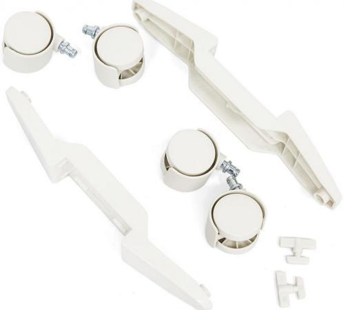 — Noirot CNX-4, SPOT E-3, SPOT E-5 — белый конвектор noirot spot e 5 2000