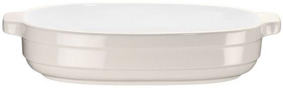 Набор кастрюль KitchenAid KBLR04NSAC 4 предмета kitchenaid kblr04nsac набор из 4 керамических кастрюль для запекания cream