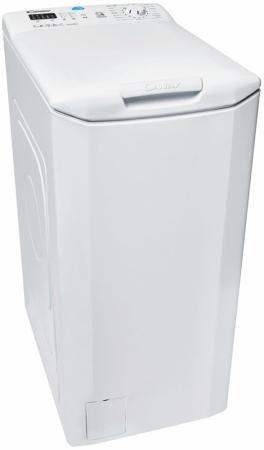 купить Стиральная машина Candy CST G270L/1-07 белый онлайн