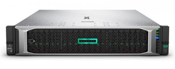 Сервер HP ProLiant DL380 826567-B21 hp 652605 b21