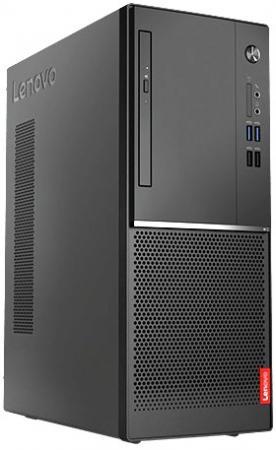 Фото Системный блок Lenovo V320-15IAP J4205 1.5GHz 4Gb 1Tb HD505 DVD-RW Win10 клавиатура мышь черный 10N5000ERU системный блок