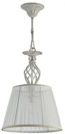 Подвесной светильник Maytoni Grace ARM247-PL-01-G настольная лампа maytoni декоративная grace arm247 00 r