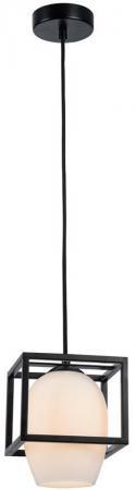 Подвесной светильник Maytoni Cabin MOD252-PL-01-B
