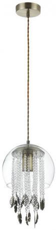 Подвесной светильник Maytoni Equorin MOD197-PL-01-G