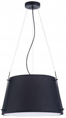 Подвесной светильник Maytoni Monic MOD323-PL-01-B
