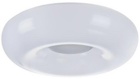 Потолочный светодиодный светильник с пультом ДУ Maytoni Music 60 MOD362-CL-01-60W-W maytoni потолочный светильник maytoni music 60 mod358 cl 01 60w w