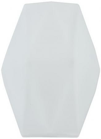 Настенный светильник Maytoni Simplicity MOD231-WL-01-W накладной светильник maytoni simplicity mod231 wl 01 w