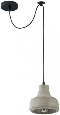 Купить Подвесной светильник Maytoni Broni T433-PL-01-GR