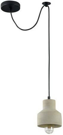 Купить Подвесной светильник Maytoni Broni T437-PL-01-GR