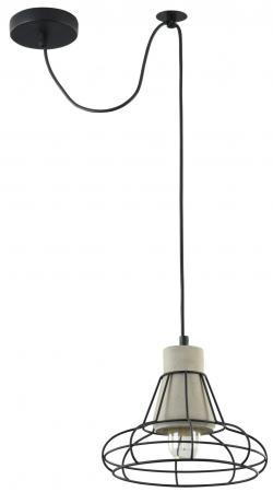 Подвесной светильник Maytoni Gosford T435-PL-01-GR подвесной светильник maytoni t435 pl 01 gr