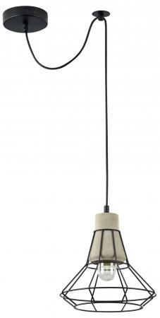 Подвесной светильник Maytoni Gosford T452-PL-01-GR