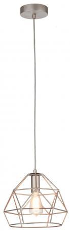 Подвесной светильник Maytoni Soprano T432-PL-01-G
