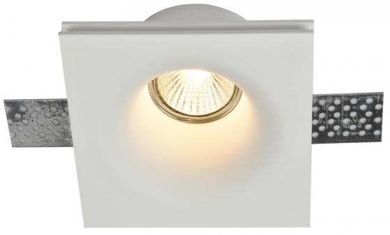 Встраиваемый светильник Maytoni Gyps DL001-1-01-W увеличитель пениса developpe dl001