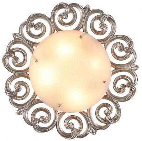 Потолочный светильник Maytoni Lantana H300-04-G потолочный светильник maytoni lamar h301 04 g