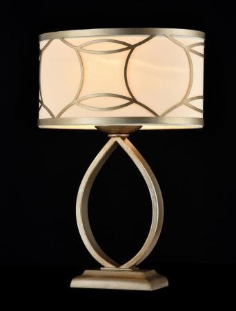 Настольная лампа Maytoni Fibi H310-11-G настольная лампа декоративная maytoni luciano arm587 11 r