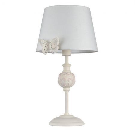 Настольная лампа Maytoni Fiona ARM032-11-PK бра maytoni fiona arm032 01 pk