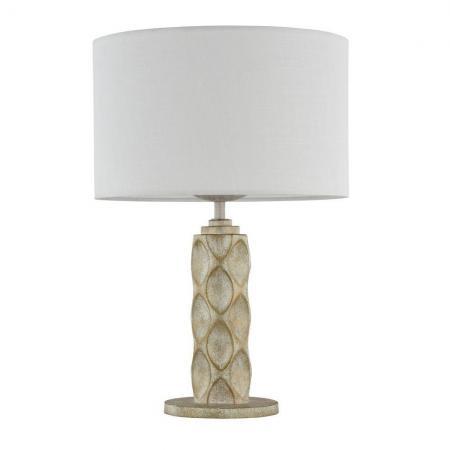 Настольная лампа Maytoni Lamar H301-11-G настольная лампа декоративная maytoni luciano arm587 11 r