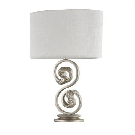 Настольная лампа Maytoni Lantana H300-01-G настольная лампа maytoni декоративная cruise arm625 11 r