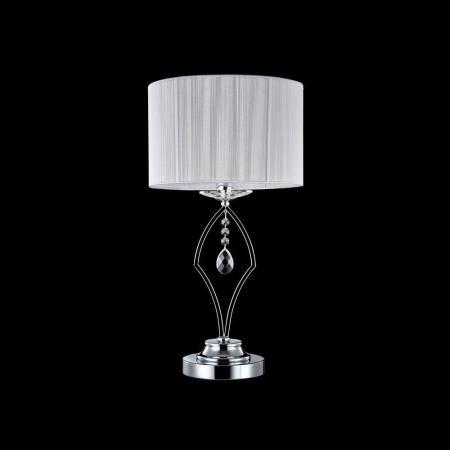 Настольная лампа Maytoni Miraggio MOD602-TL-01-N n light 978 01 31 gold