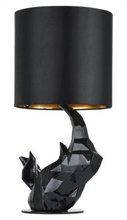 Фото - Настольная лампа Maytoni Nashorn MOD470-TL-01-B настольная лампа maytoni mod470 tl 01 w