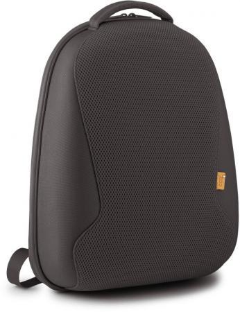 Купить Рюкзак для ноутбука 15 Cozistyle Aria City Backpack Slim политекс серый CACBS023