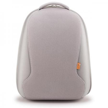 Рюкзак для ноутбука 15 Cozistyle Aria City Backpack Slim политекс белый CACBS017 100% cowhide backpack pabojoe brand 2017