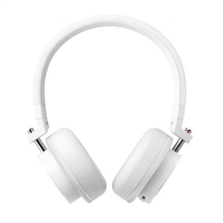 Гарнитура Onkyo H500 белый H500BTW/00
