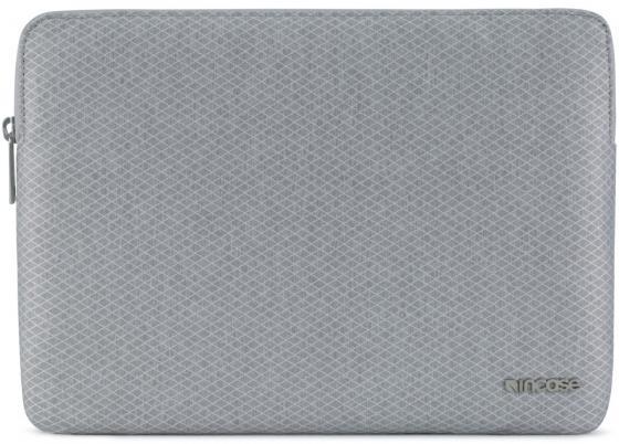 Чехол для ноутбука 12 Incase Slim Sleeve полиэстер серый INMB100266-CGY sitemap 28 xml