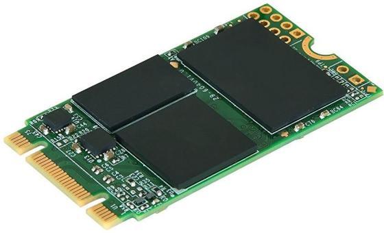 Твердотельный накопитель SSD M.2 240Gb Transcend MTS420 Read 560Mb/s Write 500mb/s SATAIII TS240GMTS420S твердотельный накопитель ssd 2 5 240gb leven js300 read 560mb s write 510mb s sataiii js300ssd240gb