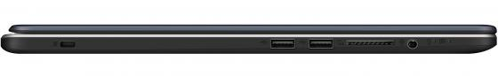 "Планшет Lenovo Yoga Tab 3 10 (Android 5.1/MSM8909 1100MHz/10.1"" 1280x800/2048Mb/16Gb/4G LTE ) [ZA0K0021RU]"