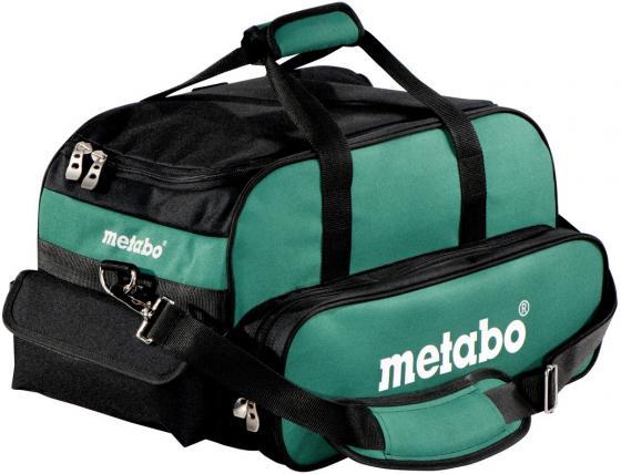 Сумка для инструментов Metabo 657006000 metabo 425 turbotec